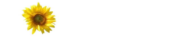 Babinda Real Estate